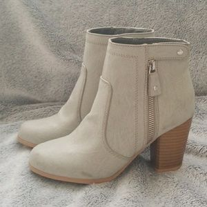 Shoes - Sale! Pick 2 items for $50 or 4 items for $80!